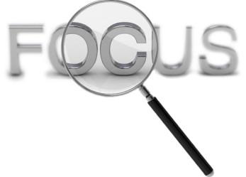 Disiplin, Focus dan Larut!