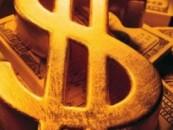 4 Formula Sukses Financials