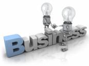 Peluang Usaha: Bisnis Apa Yang Cocok Untuk ku….?