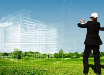 Percaya Diri dan Kerja Keras, Kunci Sukses di Bisnis Properti
