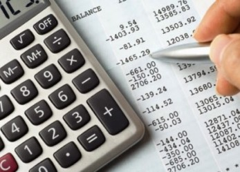 Cara Memiliki Passive Income, Meski Gaji Masih Kecil