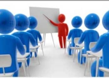 Bisnis: Belajar dan Berbagi