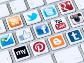 Membeli Social Media