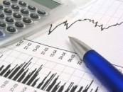 Solusi Akuntansi
