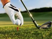 Sisi Inspiratif Dari Bermain Golf Yang Harus Anda Tahu