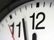 Waktu Habis Karena Kerja, Kapan Bisnisnya