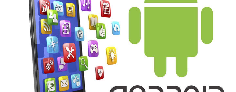 Aplikasi Yang Wajib Dipasang Pebisnis Online