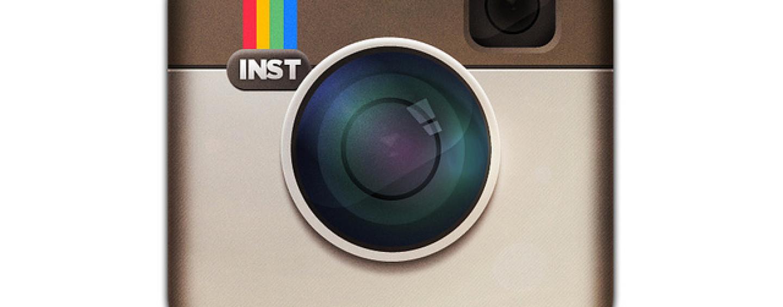 5 Jenis Postingan Instagram Yang Menggoda Stalker Untuk Membeli
