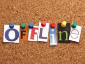 Walaupun Zaman Serba Online, Jangan Remehkan Media Offline Berikut Ini