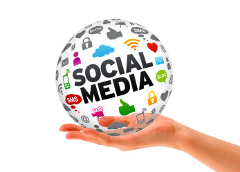 7 Elemen Yang Harus Kita Pahami Dalam Sosial Media Marketing