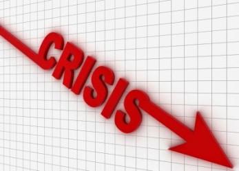 Optimis di Saat Krisis