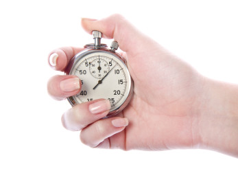 STOP Mengatakan Tidak Punya Waktu Memulai Bisnis, Lakukan 5 Hal Ini