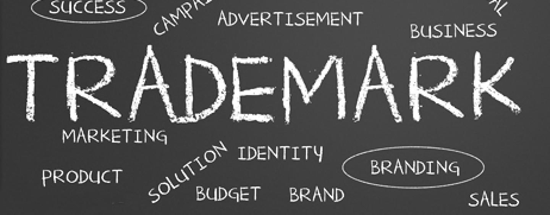 3 Alasan Kenapa Anda Harus Segera Patenkan Merek Bisnis