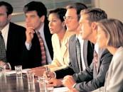 10 Hal Yang Akan Ditanyakan Calon Investor Saat Pitching