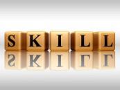 2 Skill Yang Bisa Mengubah Hidup Anda