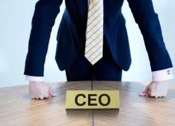 Setelah Tahu 7 Hal Ini, Siapkah Anda Menjadi Seorang CEO?