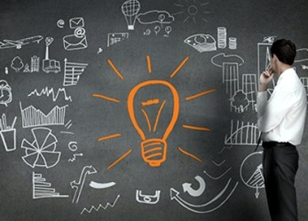 Bukan Hanya Produk, Inovasi Juga Perlu Dilakukan di 8 Hal Ini
