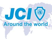 JCI Organisasi Ideal membangun KAS-Network