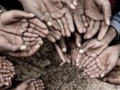 4 PRINSIP Mengakhiri Kemiskinan