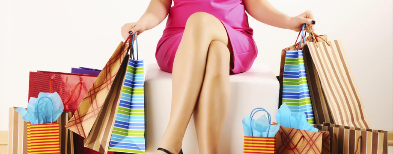 Selain Jadi Pembeli, Inilah 3 Peran Pelanggan Dalam Pengembangan Bisnis