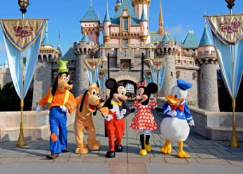 3 Pelajaran Penting Dari 60 tahun Kesuksesan Disneyland