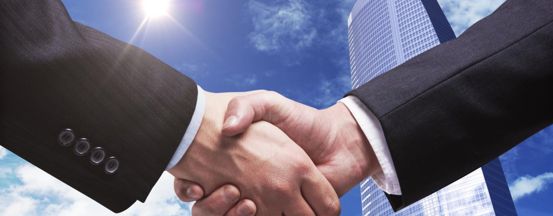 Ingin Bisnis Jangka Panjang Harus Wujudkan 3P Berikut Ini
