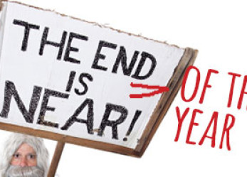 4+ Ide Bisnis Yang Selalu Ramai Di Akhir Tahun