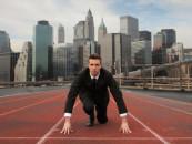 Dari Mana Harus Memulai Bisnis? 2 Hal Ini Bisa Jadi Pertimbangan Anda