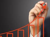 3 Tantangan Yang Akan Anda Hadapi Dalam Pertumbuhan Bisnis