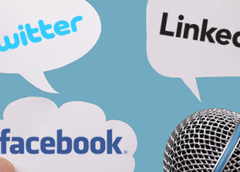 4 Fakta Menarik Bagaimana Sosial Media Mengubah Bisnis