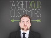 Beda Tingkat Beda Strategi, Inilah 5 Tingkatan Awareness Target Pasar