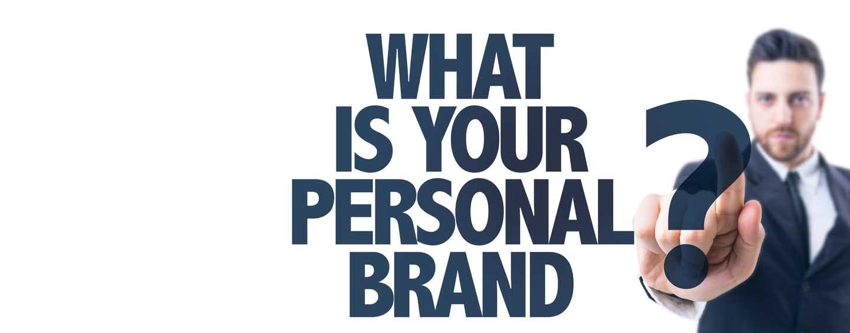 8 Tools Membangun Personal Branding
