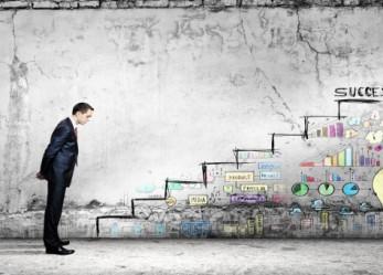 Jika Anda Ingin Bisnis Anda Panjang Umur, Baca Artikel Ini
