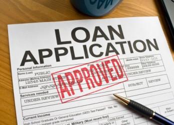 6 Syarat Mendapat Kucuran Modal Usaha dari Bank