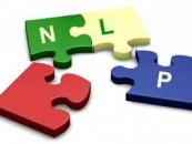 Manfaat Utama NLP Membangun Percaya Diri