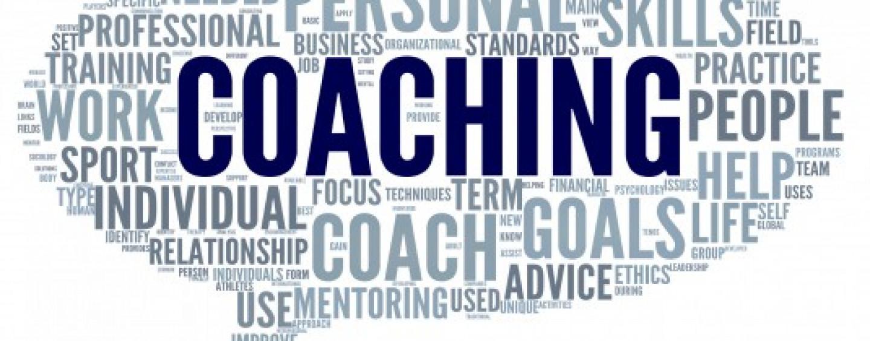 Mengenal Coaching Lebih Dekat