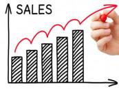 Teknik Maut Meningkatkan Penjualan