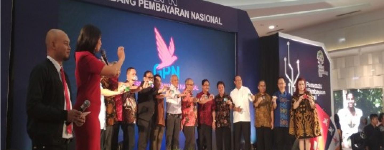 Gerbang Pembayaran Nasional Dilaunching BI, Terobosan Kedaulatan Transaksi Indonesia