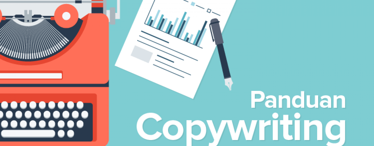 13 Tips Copywriting Mematikan!