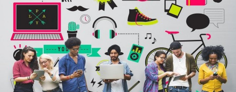 5 Strategi Pemasaran ini Cocok Diterapkan untuk Generasi Zaman Now