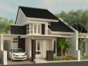 Sleman Barat dan Kulonprogo, Target Investasi Properti Baru di Yogyakarta