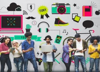 Strategi Pemasaran ini Cocok Diterapkan untuk Generasi Milenial