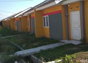 Harga Rumah Subsidi akan Naik 3% hingga 7,5%