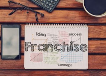 Ingin Membuka Bisnis Waralaba? Pertimbangkan 5 Hal Berikut Ini