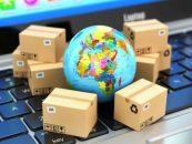 Industri E-Commerce Perlu Edukasi Utamanya UMKM
