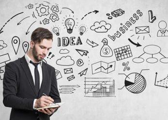 4 Hal yang Menyebabkan Bisnis Susah Menjadi Besar