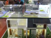 Pasar Properti Bakal Pulih Usai Pilpres 2019