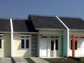 Rumah Subsidi Dorong Perekonomian Masyarakat