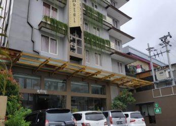 Belum Ada Pengajuan Izin Pembangunan Hotel Bintang Empat di Kota Jogja