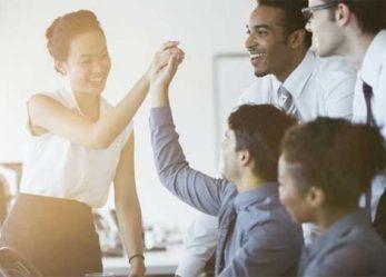 Faktor yang Menentukan Kesuksesan Seseorang Dalam Bisnis